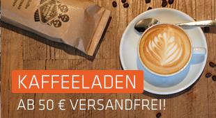 kaffeeladen53f1ecbc51ba0
