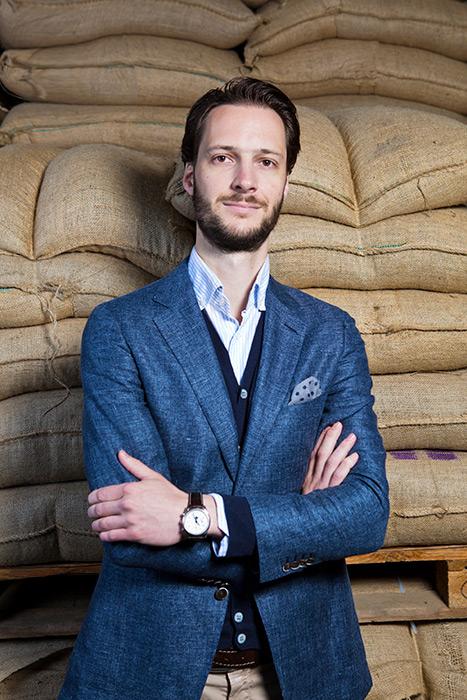 tradition verpflichtet kaffeer sterei seit 1883 in hannover machwitz kaffe kaffeer stung. Black Bedroom Furniture Sets. Home Design Ideas